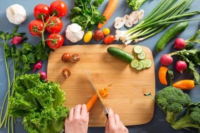 5 Langkah Praktis agar Nutrisi dalam Sayuran Tidak Mudah Hilang