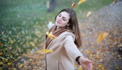 Bagaimana Cara Menyemangati Diri Sendiri?