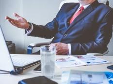 Memahami 6 Perilaku Pemimpin yang Disukai Karyawan