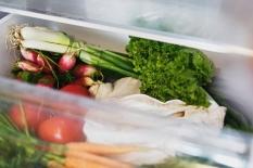 Cara Smart Mengolah Buah dan Sayur