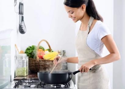 Kenali Cara-cara Mengolah Sayur agar Kandungan Gizinya Tidak Rusak