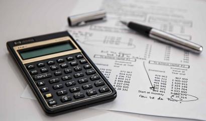 Mengapa Kemampuan Mengatur Keuangan Itu Penting?