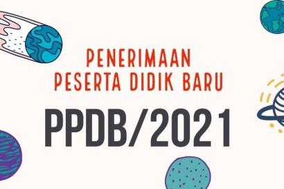 Kendala Teknis Pendaftaran PPDB Online dan Cara Mengatasinya