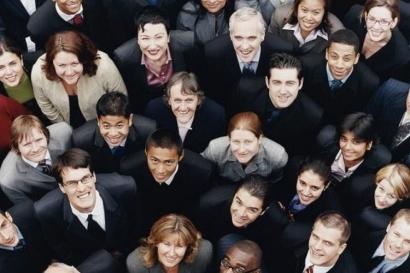 """5 Penyebab dan Solusi Mengatasi Rasa Tidak Pede """"Apply"""" Kerja di Perusahaan Multinasional"""