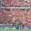 Simbol Resiliensi Hungaria Melalui Sepak Bola