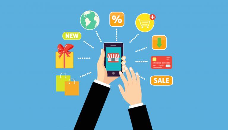 Memanfaatkan Teknologi Informasi Bagi Usaha Mikro Kecil ...
