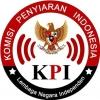 KPI Beraksi KPI Dimaki