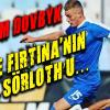 Ukraina Mengejutkan, Lolos ke Perempat Final Euro 2020