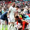Bungkam Jerman, Inggris Berpeluang Menjadi Juara Euro untuk Pertama Kalinya