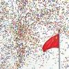 Bolehkah Kita Ucapkan Selamat untuk Partai Komunis China?