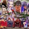 One Piece 982: Munculnya Tobiroppo, Anggota Elit Bajak Laut Kaido!
