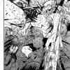 Spoiler Chainsaw Man Chapter 1: Seekor Anjing dan Seekor Chainsaw