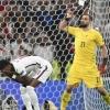 """""""Gli Azzurri"""" Italia Memang Layak Juara Euro 2020, karena """"Perjudian"""" Gareth Southgate"""
