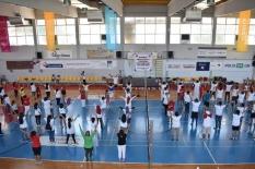 Mengulik Lebih Dalam Mata Pelajaran Pendidikan Jasmani, Olahraga, dan Kesehatan (PJOK)