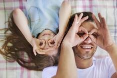Hubungan Ayah dan Anak Perempuan Selalu Spesial