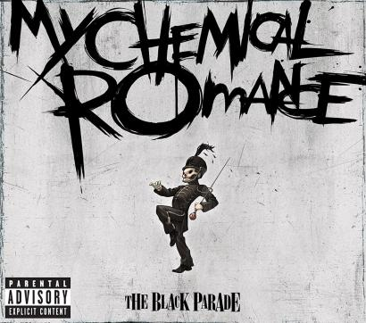 """Parental Advisory Label, Hasil dari Satanic Panic dan Nomor """"Darling Nikki"""" Prince"""