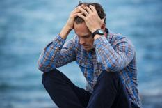 Kamu Harus Memahami 3 Pertanyaan Ini untuk Mengatasi Rasa Cemas