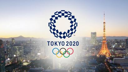 Olimpiade Masa Depan