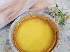 Resep Pie Susu Buah, Enak Sekali dan Mudah Dibuat!