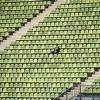 Bagaimana Atlet Terpengaruh dengan Pertandingan yang Tanpa Sorak Sorai Penonton?