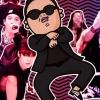 K-Pop Bahaya Laten bagi Korea Utara