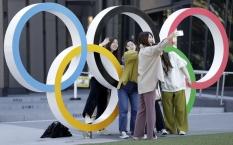 Karena 3 Alasan Inilah Jepang Memang Layak sebagai Tuan Rumah Olimpiade di Masa Pandemi