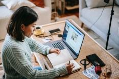 Inilah 7 Cara Menulis Artikel dari Nol untuk Pemula