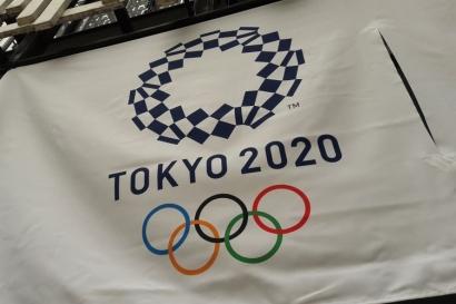 """Pelajaran """"Cut Loss"""" dari Olimpiade Tokyo 2020"""