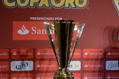 Gold Cup 2021 yang Tidak Seemas Namanya