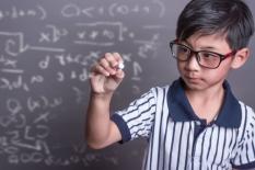 Belajar dari Matematika, Rasional atau Irrasionalkah Kita?