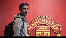 Varane Datang, Bagaimana Kiprah Skuad Gemuk Manchester United Musim Depan?