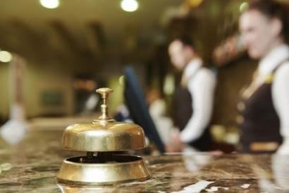 """Menepis Kekhawatiran Sang Manajer terhadap """"Human Error"""" di Hotelnya"""