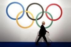 Tuan Rumah Olimpiade, dari Untung hingga Buntung