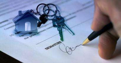 Kenali 5 Risiko Membeli Rumah, Nomor 2 Sering Diabaikan!