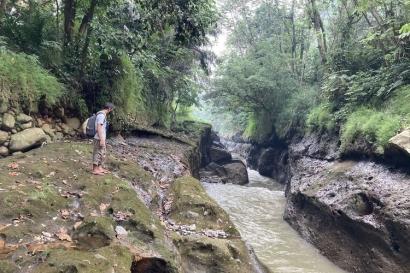 Mendalami Hubungan Antara Geologist dan Sungai