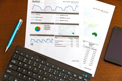 Mengenal Teknik Pengumpulan Data dalam Menulis Skripsi