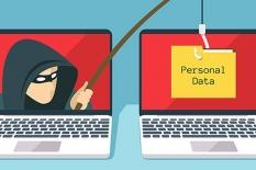 Waspada Phising di Masa Sulit, Ini Trik Atasi Penipuan Online