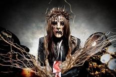 Joey Jordison dan Kenangannya Ketika Bersama Slipknot