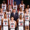 "Olimpiade Tengah Berlangsung, Masih Ingat ""The Dream Team""?"