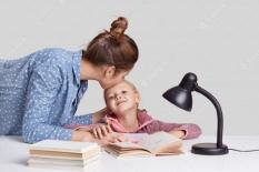 Lakukan 3 Hal Ini agar Pujian Bermanfaat untuk Anak