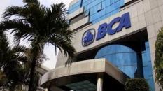 Pasca Stock Split, Nasib BBCA Bakal
