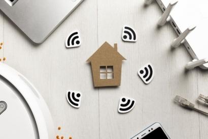 Alasan dan Penyesalan Tak Pasang WiFi, tapi Setia Beli Paket Data Internet