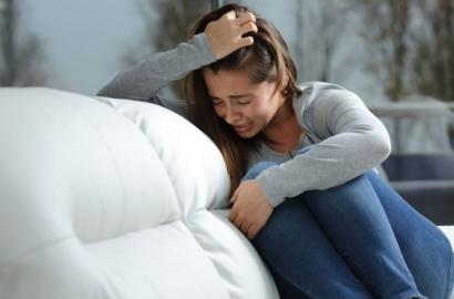 4 Tips Terhindar dari Toxic Positivity