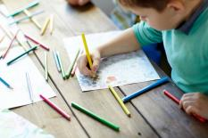Kenapa Anak Memiliki Kemampuan Berbeda-beda?