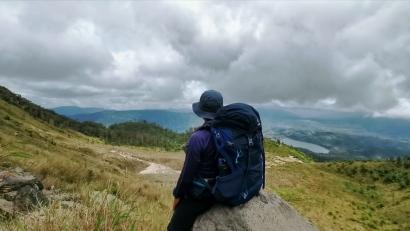Pemula Wajib Tahu, Peralatan Pendakian Gunung dan Teknik Pengepakan yang Efisien
