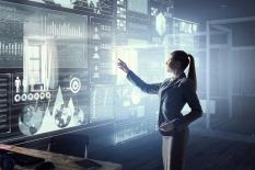 Peranan CEO Mempercepat Transformasi Digital