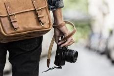 Lika-liku untuk Menjadi Fotografer yang Bukan Kaleng-kaleng
