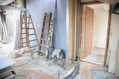 Cara Mudah Menyusun Guideline Biaya Renovasi Rumah