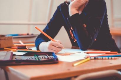 Strategi Mengerjakan Bagian Listening Tes TOEFL dengan Lancar