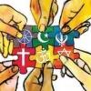 Merenung-renungkan Makna Agama